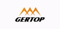 GERTOP/德意志山峰