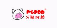 Pepco-小猪班纳