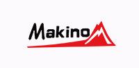 Makino-犸凯奴