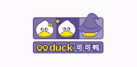 QQ DUCK-可可鸭