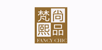 FANCY CHIC-梵熙尚品