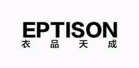 EPTISON-衣品天成
