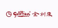 goldlion-金利来(男鞋)