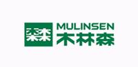 mulinsen-木林森
