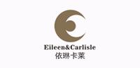 Eileen Carlisle-依琳卡莱