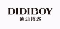 DIDIBOY-迪迪博迩