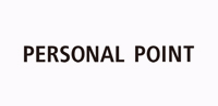 PERSONAL POINT-PERSONAL POINT