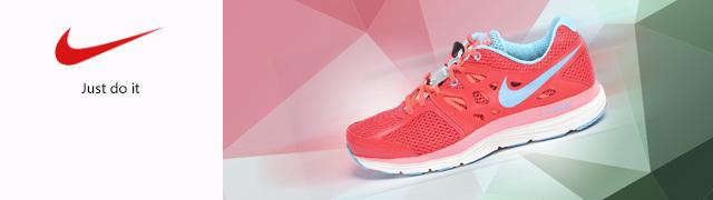 耐克Nike-女鞋专场